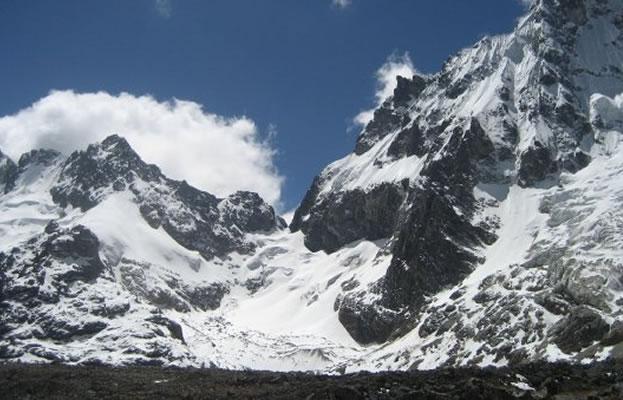 74abc6306 Camino Nevado de Salkantay